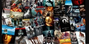 image of movies you can stream