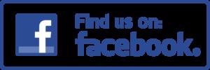 image of find us on Facebook